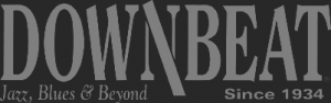 Downbeat_logo1